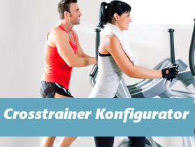 Crosstrainer Konfigurator2
